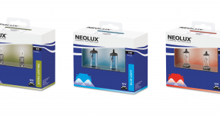 Campanha Neolux Soft Cover Box