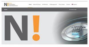 Nexus Automotive fecha o ano com 105 sócios