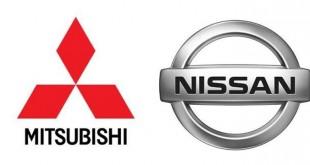 Nissan compra 34% da Mitsubishi e assume o controlo