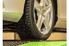 Nokian Tires reforça cooperação com fabricantes europeus