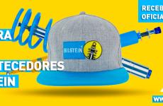 AZ Auto promove campanha de amortecedores Bilstein