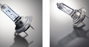 Novo catálogo de lâmpadas da Hella