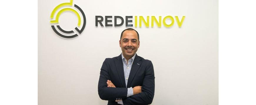"""RedeInnov: """"Somos uma rede de retalho com o foco nas oficinas"""""""