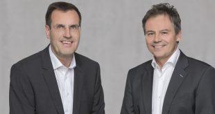 Osram e Continental negoceiam parceria para soluções de iluminação inteligente