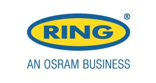 Osram conclui aquisição da Ring Automotive