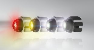 Nova gama XLS da Osram