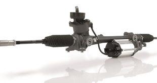 Bosch disponibiliza componentes reconstruídos através do programa eXchange