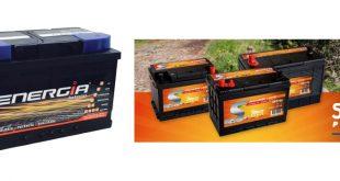PBS leva novidades de baterias para a Mecânica