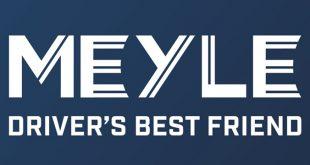 Destaques das linhas de produtos Meyle na Equip Auto 2017