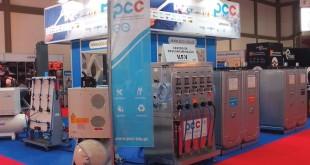 PC&C: Novos produtos, mas o foco está na assistência