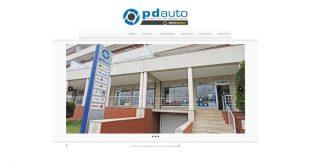 PDAuto promove fomação Monroe / Walker no Salão Auto de Braga