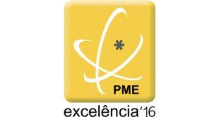 Lista completa das PME Excelência 2016