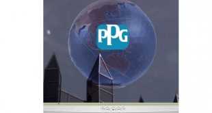 PPG Refinish apresenta novo vídeo corporativo