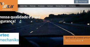 PPT Distribuição à conquista do mercado espanhol na Motortec