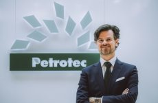 Petrotec marca persença na Motortec