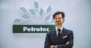 Petrotec marca presença na Motortec