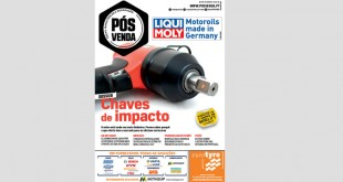 REVISTA PÓS-VENDA 5