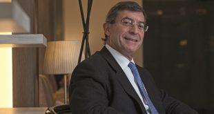 """Paul Cezanne, Fuchs: """"Fomos pioneiros no desenvolvimento de óleos de motor biodegradáveis"""""""