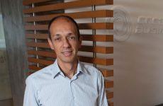 """""""Vêm desafios muito importantes para o negócio da reparação"""", Pedro Proença, Create Business"""