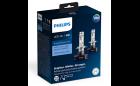Nova gama Philips X-tremeUltinon LED