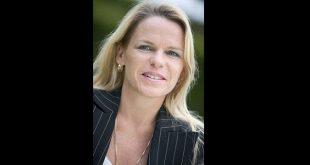 Castrol nomeia nova vice-presidente regional para a Europa e África