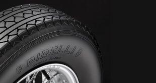Pirelli lança nova versão do Stella Bianca