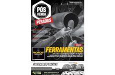 Revista PÓS-VENDA PESADOS 7
