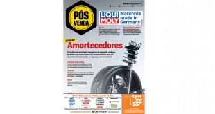 Revista PÓS-VENDA 7
