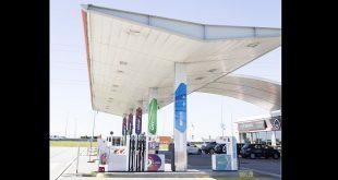 Galp constrói mais quatro postos de gás natural