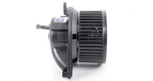 Motores de ventilador DT Spare Parts