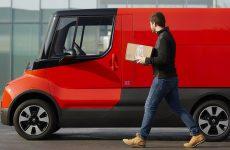 Novo Renault EZ-FLEX será apresentado no Salão VIVA Technology