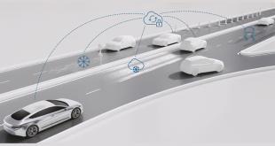 Parceria com a Foreca permite avanços nos sistemas preditivos da Bosch