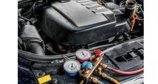 RPL Clima forma novos técnicos de ar condicionado