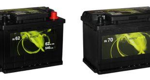 """RedeInnov: """"Há baterias com rótulos claramente otimistas em relação à sua performance"""""""