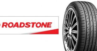 Grupo Andrés lança Roadstone no mercado ibérico