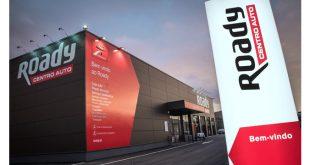 """""""Ao nível da qualidade de serviço notam-se grandes progressos no setor"""", Patrícia Sénico, Roady"""