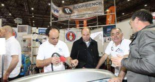 """Rodribench: """"Estamos a apostar em workshops na Madeira e Açores"""""""
