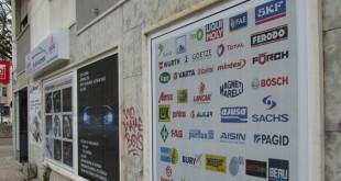 Rodricarpec abre novas instalações em Odivelas