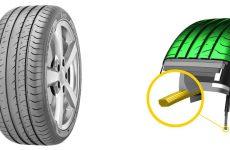Sava apresenta pneu de altas prestações Intensa UHP 2