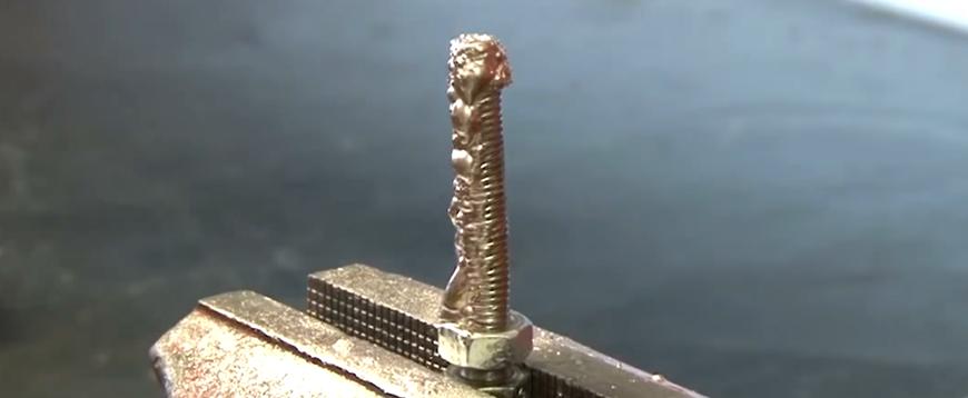 Wurth lança nova massa de alumínio (Vídeo)
