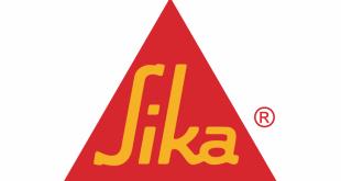 Loja das Tintas distribuidor Sika