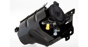 Ford escolhe Sogefi para filtro de gasóleo do novo motor da Transit