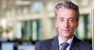 Amador Moreno é o novo diretor-geral ibérico da Solera