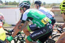 Liqui Moly na Volta a Portugal em Bicicleta
