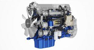 Volvo Trucks melhora eficiência no consumo de combustível