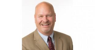 Bruce Ronning é o novo diretor-geral de pós-venda da Tenneco na Europa
