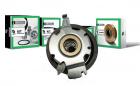 Novo tensor automático Breda Lorett