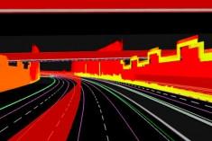 TomTom lança RoadDNA para condução automatizada