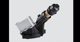 A tecnologia inovadora dos filtros UFI