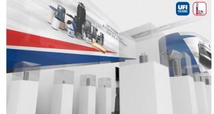 UFI Filters leva inovações à Automechanika